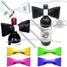 wine bottle bow formal expressions wine corkscrew bow tie bottle opener distributor