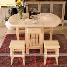 No Coffee Table Living Room Semi Circle Foldable Coffee Dining Table With Two Chairs No