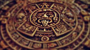 imagenes mayas hd 38 maya images for free 2mtx maya wallpapers