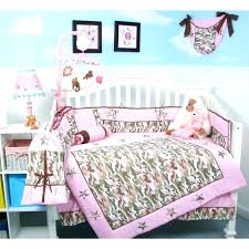 Crib Bedding Set Clearance Baby Crib Bedding Sets Bumper Set Baby Crib Bedding Sets