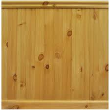 10 real life exles of beautiful beadboard paneling house of fara 8 lin ft north america knotty pine tongue and groove