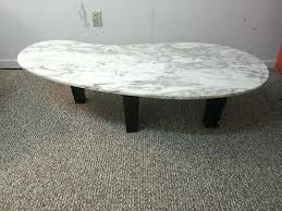vintage marble coffee table vintage marble coffee table s s antique round marble coffee table
