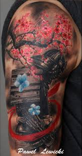 top 25 best samurai tattoo ideas on pinterest samurai art