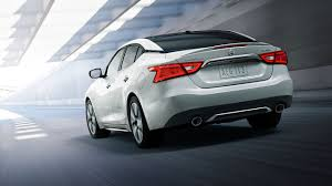 nissan canada grad program new nissan maxima buy lease and finance offers woburn ma