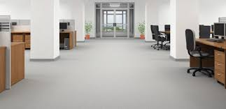 Carpet And Rug Cleaning Services Commercial Carpet Cleaning Queens