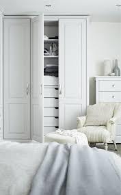 11 best bedrooms freestanding pieces images on pinterest