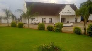 The White Lodge Beitbridge  Rates Reviews  Pictures  Jumia Travel