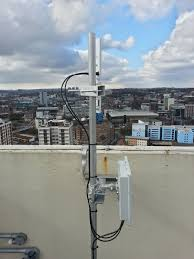 wiki needs installation pictures ubiquiti networks community