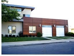 home design app cheats modern home exterior siding exterior siding ideas exterior
