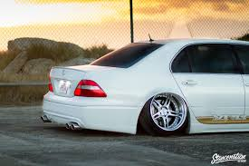 vip lexus ls430 interior hawaii five ohhhhhh the vpr lexus ls430 stancenation form