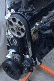 used volkswagen eurovan parts for sale
