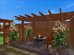 Affordable Backyard Patio Ideas Outdoor Ideas Marvelous Affordable Outdoor Patio Ideas Modern