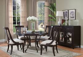 Dining Tables Design Casual Dining Tables