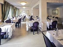 hotel avec cuisine 17 frais hotel avec cuisine york kididou com