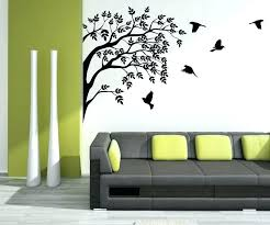 wall art painting ideas for bedroom bedroom wall art paintings vibrant idea 8 wall art painting wall art painting ideas for bedroom