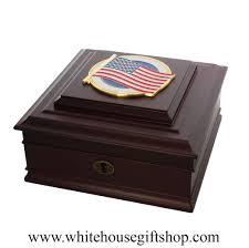 keepsake box american flag keepsake memory box made in the usa high quality
