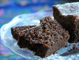 recipe ideas chocolate cake recipe for kids food network pizza hut