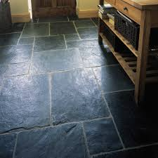 Slate Floor Kitchen by Http Stonetileco Co Uk Wp Content Uploads 2013 01 Trevail Slate