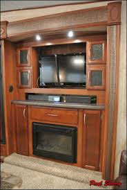 2013 prime time crusader touring edition 295rst fifth wheel piqua
