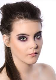 makeup artistry courses itec advanced certificate in makeup fashion theatre and media