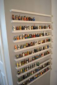 best 25 boys lego bedroom ideas on pinterest lego storage lego