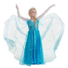 Discount Toddler Halloween Costumes Discount Pictures Kid Halloween Costumes 2017 Pictures Kid