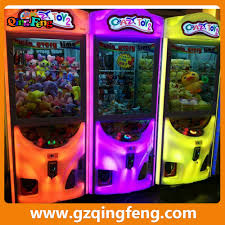 crane claw machine for sale crane claw machine for sale suppliers