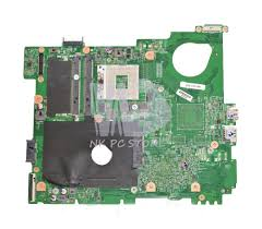 online get cheap dell 3550 aliexpress com alibaba group
