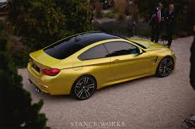 bmw m4 stanced stanceworks 2013 u2013 my year in photos stanceworks com