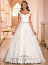 brilliant wedding dresses and gowns 73 best ideas about spring