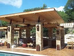 patio cover design ideas fallacio us fallacio us
