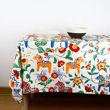 compare prices on country table cloth online shopping buy low