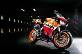 honda 600cc bike the most favourable bike of the 600cc middle segment category u2013 w3r1d3