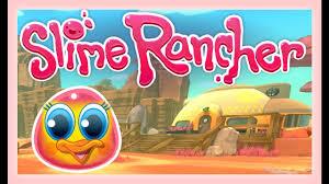 slime rancher home slime home sqaishey youtube