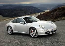 porsche 911 997 s porsche 997 s porsche cars and
