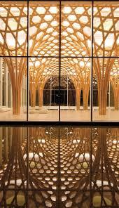 Moreno Combles by 25 Best Mundo Images On Pinterest Architecture Warehouse Loft