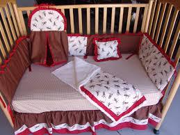 Sock Monkey Bedding Nursery Bedding Sets Nursery Bedding Baby