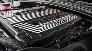 chevy camaro ss horsepower chevrolet 2017 chevy camaro ss horsepower likable 2017 chevy