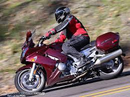 2008 yamaha fjr 1300 as moto zombdrive com