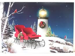 nautical christmas cards 16 best cards that inspired caribbean christmas images on