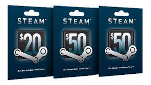 cheap steam gift cards steam gift card more the better what i want for christmas