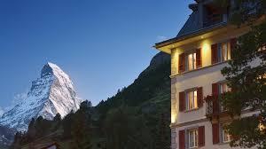 monte rosa hotel zermatt official site boutique hotel zermatt