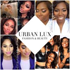 makeup artist houston makeup artist urbanlux fashion and beauty
