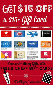best 25 cheap gift cards ideas on diy gifts