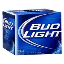how many calories in a 12 oz bud light beer stew leonard s wines of norwalk