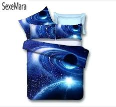 sun moon stars bedding set moon and stars bedding uk cartoon swan