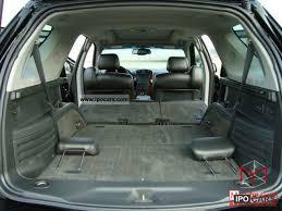 2004 cadillac srx specs 2004 cadillac srx v8 leather 7 seater navi xenon pdc dvd