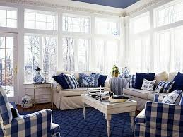 blue and white home decor checkered patterns for home decor charming or cheap pillows