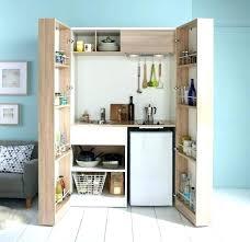 meuble gain de place chambre armoire gain de place meuble gain de place cuisine meuble gain de