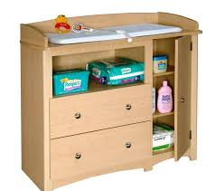 Oak Baby Changing Table How To Organize Baby Changing Table Designs Ideas And Decors